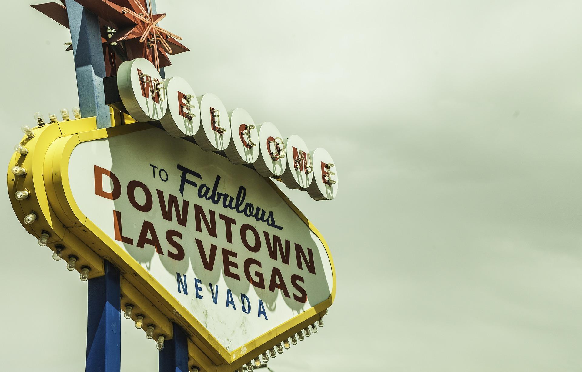downtown-las-vegas